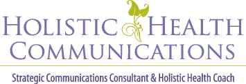 Holistic Health Communications